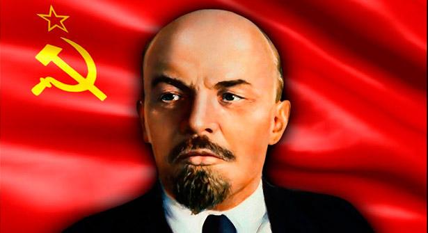 Отпустите меня в СССР…